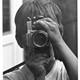 John MacLean Photography