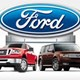 Ford Deal