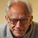 Otto Fabricius2