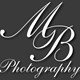 Monkeyboy Photography