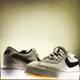 sneakerpimp