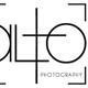 ALToR Photos
