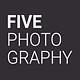 FivePhotos