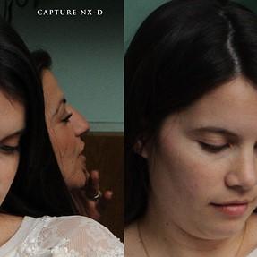 Capture NX-D vs Lightroom image quality