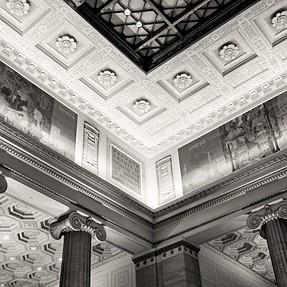 Chicago - Wintrust Bank