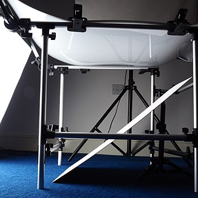 A brief review of a shooting table