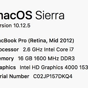 """13"""" MBP enough for Lightroom and occasional PS use?"""