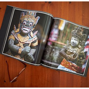 About resolution (16vs24/30vs43Mpx), format (1x1) - and print (photo books) ...