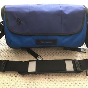 Timbuk2 informant camera bag $50