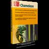 Akvis Chameleon