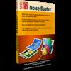 Akvis Noisebuster