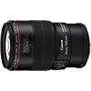 Canon EF 100mm F2.8L Macro IS USM Review