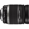 Canon EF-S 18-200mm f/3.5-5.6 IS Review