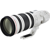 Canon EF 200-400mm f/4L IS USM Extender 1.4x Review