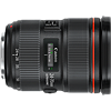 Canon EF 24-70mm F2.8L II USM Review