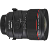 Canon TS-E 24mm f/3.5L II Review