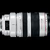 Canon EF 35-350mm f/3.5-5.6L USM
