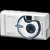 Canon PowerShot A100