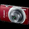 Canon PowerShot ELPH 140 IS (IXUS 150)