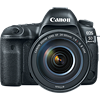 Canon EOS 5D Mark IV First impressions review