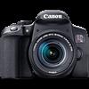 Canon EOS Rebel T8i (EOS 850D / EOS Kiss X10i)