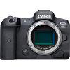 Canon EOS R5 initial review