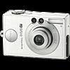 Canon PowerShot S200 (Digital IXUS v2)
