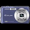 Casio Exilim EX-Z35