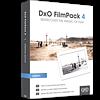 DxO FilmPack 4 Expert