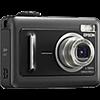 Epson PhotoPC L-500V