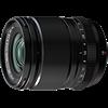 Fujifilm XF 18mm F1.4 R LM WR Review