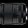 Fujifilm XF 23mm F1.4 R LM WR