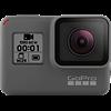 GoPro Hero (2018)