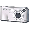 HP Photosmart M407