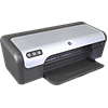 HP Officejet 4500 - K710