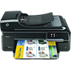 HP Officejet 7500A - E910a
