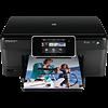 HP Photosmart Premium C310a