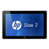 HP Slate 2 Tablet PC A6M61AA