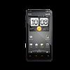 HTC Evo Design