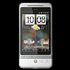 HTC HeroS