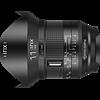 Irix 11mm F4
