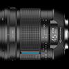 Irix 45mm F1.4
