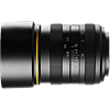 Kamlan 28mm F1.4