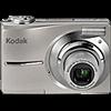 Kodak EasyShare C1013
