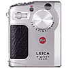 Leica Digilux Zoom