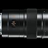 Leica Elmarit S 30MM F/2.8 ASPH