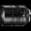 Leica Summilux-M 90mm F1.5 ASPH