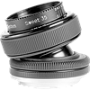 Lensbaby Composer Pro with Sweet 35 Optic Review