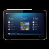 Motorola XYBoard 10.1