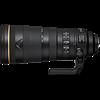 Nikon AF-S Nikkor 120-300mm F2.8E FL ED SR VR